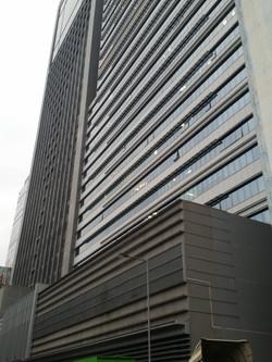 One Midtown ( Industrial )