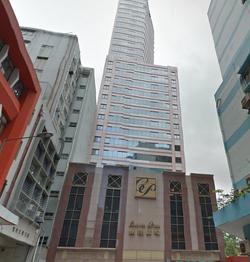 經達廣場 12 Cheung yee street