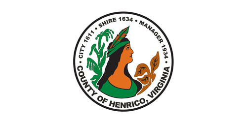 henrico_county_logo_richmond-va_massage_client