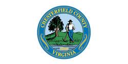 chesterfield_county_logo_richmond-va_massage_client