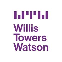 willis-towers-watson-squarelogo-1499157157949
