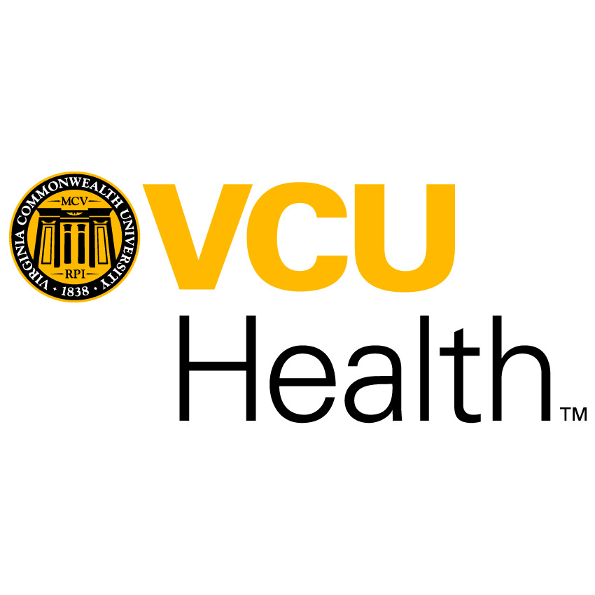 VCU-Health-Richmond-Virginia
