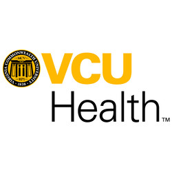 VCU-Health-Richmond-Virginia