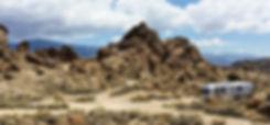 beautiful-free-southwestern-camping-1200