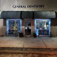 Cook Dental-Light Up Leakesville