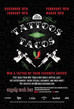 Win a $400 tattoo!