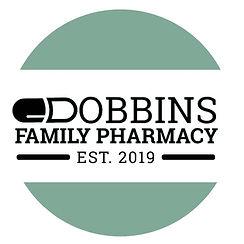 dobbins pharmacy log.jpg
