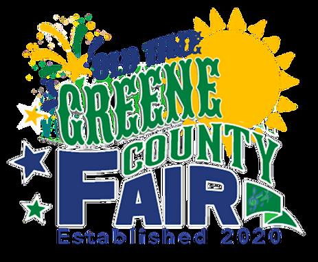 Greene Coeunty Fair Facebook Pag
