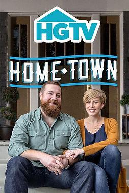 hometown show.jpg