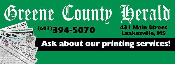 greene county herald image.jpg