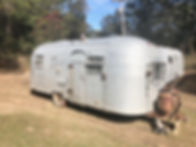 Sunny 1953 Airstream FLying Cloud.jpg