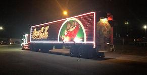 MSLO coke truck.jpg