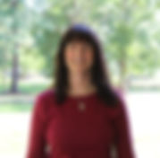 MSLO Lisa Landon.jpg