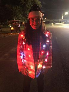MSLO Marissa christmas lights.jpg
