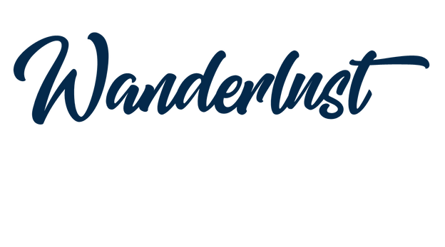 wanderlustgood.png