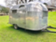 sunny for sale 63 airstream bubble.jpg