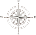 silver compass.png
