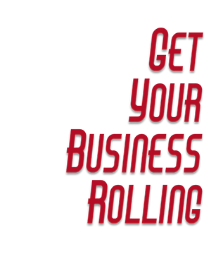 business rolling5.png