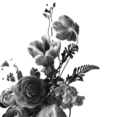 Beautiful Flowers_edited.png