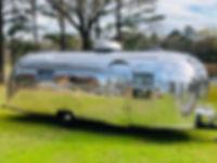 Sunny 1955 Airstream Cruiser.jpg