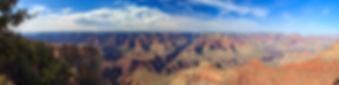 Grand_Canyon_Panorama_2013.jpg