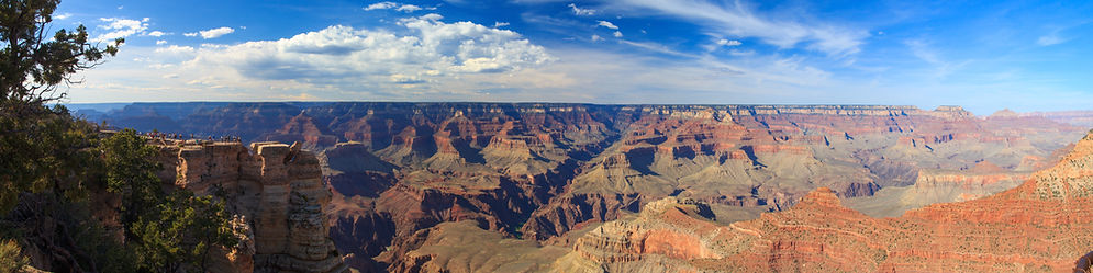 Grand_Canyon_Panorama_2013.jpg