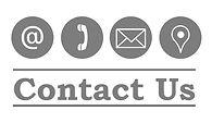 MSLO contact us.jpg