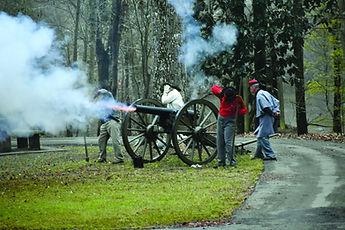 MSLO civil war cannon boatramp.jpg