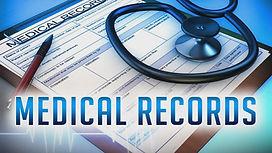 doze medical records.jpg