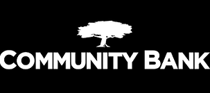 MSLO community bank.png