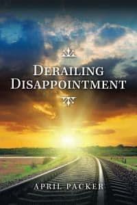 april book cover.jpg