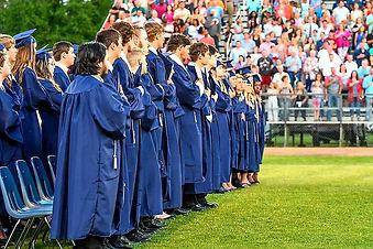 MSLO graduation2.jpg