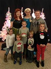 MSLO Christmas Tammie.jpg