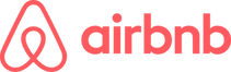 airbnb logo.png