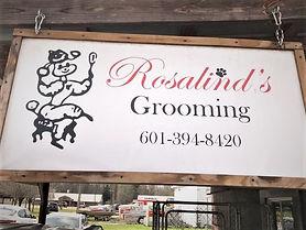 MSLO rosalinds grooming.jpg