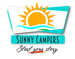 SUNNY LOGO FINAL.png