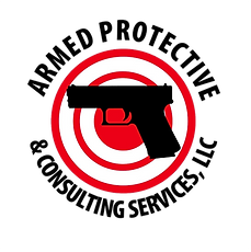 ronnie security logo.png
