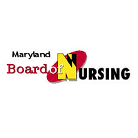 MD Board of Nursing- square.png