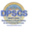 DPSCS.png