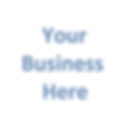 yourbusinesshere.png