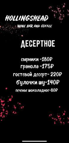IMG_20210220_153735_336.jpg