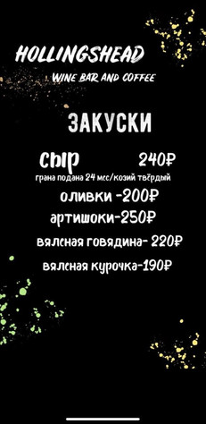 IMG_20210220_153738_393.jpg