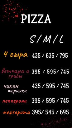 IMG_20210216_222223_860.JPG