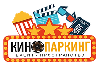 logo_kinopark2.png