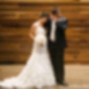 North Texas Wedding Planner