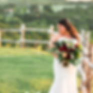 Dove Ridge Vineyard Wedding Planner