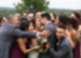 Efrain+Sav-Wedding-381.jpg