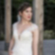 Unique Wedding Planner DFW