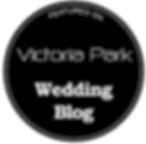 victoria-park-weddings-blog-feature-badg
