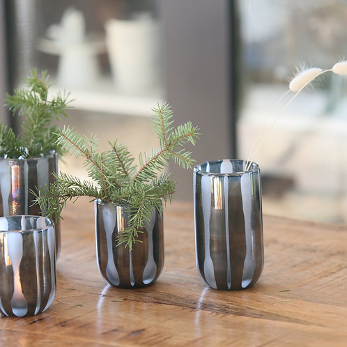 Photophore / Vase - 2 tailles